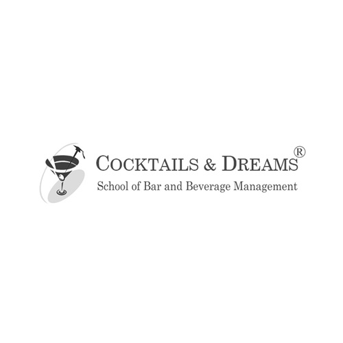 Cocktails_Dreams
