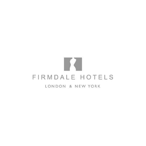 Firmdale_Hotels