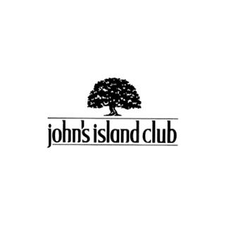 JOHNS ISLAND CLUB