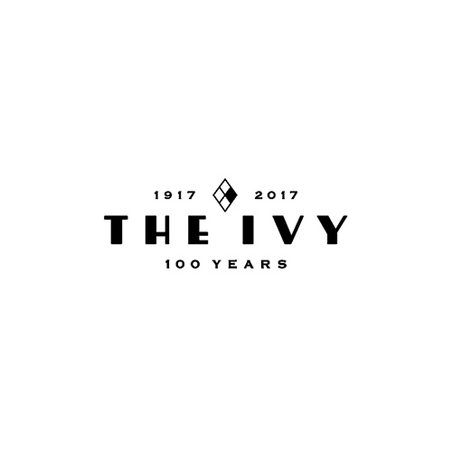 The-Ivy