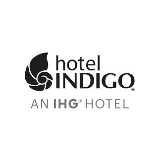 hotel indigo IHG